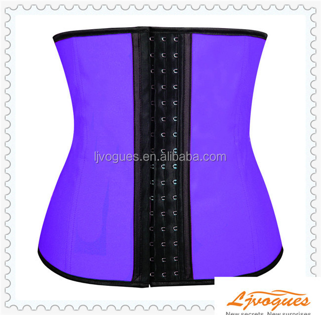 High Quality gym waist belt 21