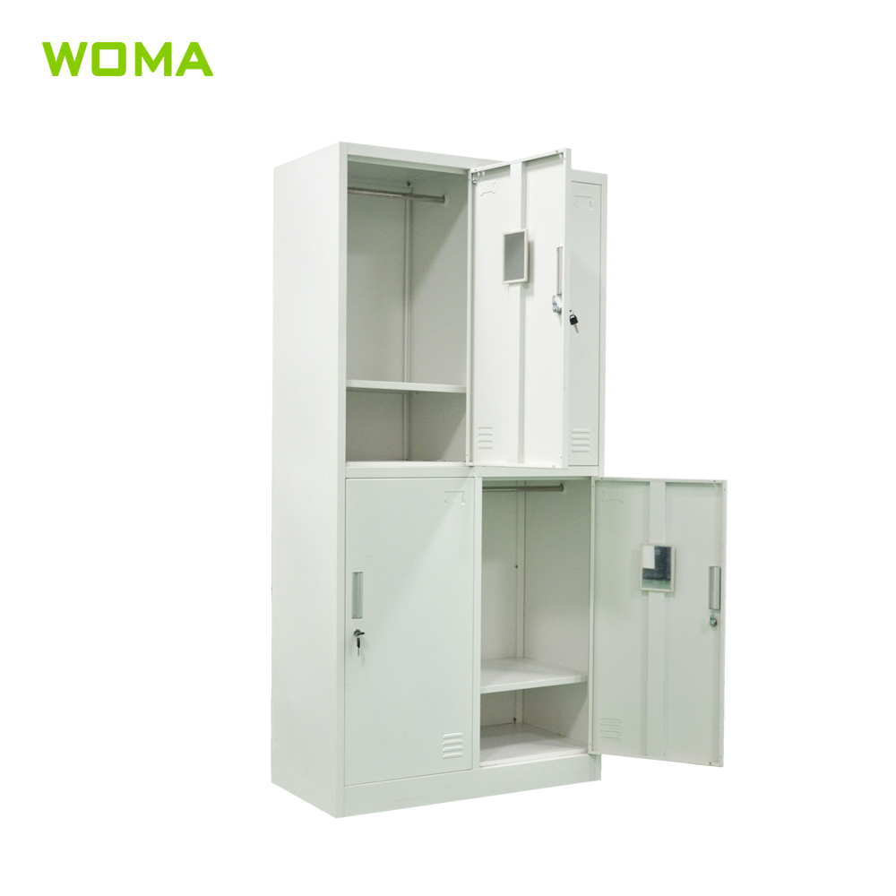 Plastic Storage Cabinets With Doors, Plastic Storage Cabinets With ...