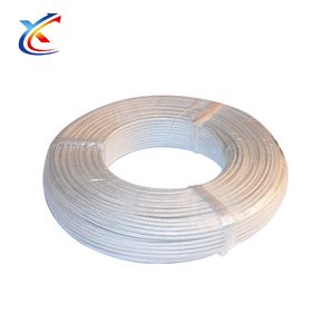 Wholesale mica fireproof cables wire heating element coil