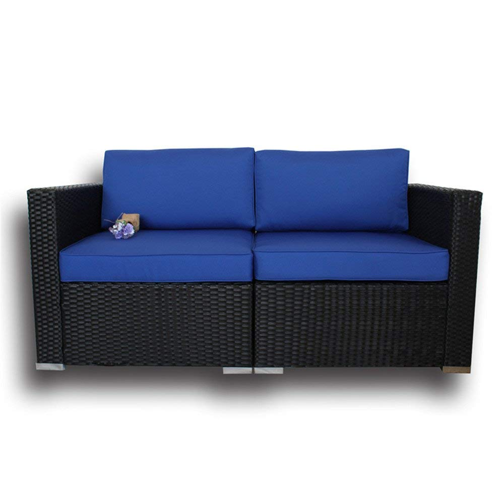 Cheap Black Throws For Sofas, find Black Throws For Sofas deals on ...