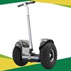 Wholesale strong power 2400 off-road stand motorcycle electric transport vehicle