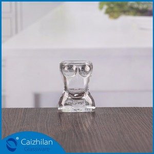 Cheap Shot Glasses Wholesale Suppliers Alibaba