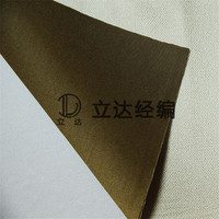 Best Selling Durable Using T R 65 35 Rayon Polyester Fabric