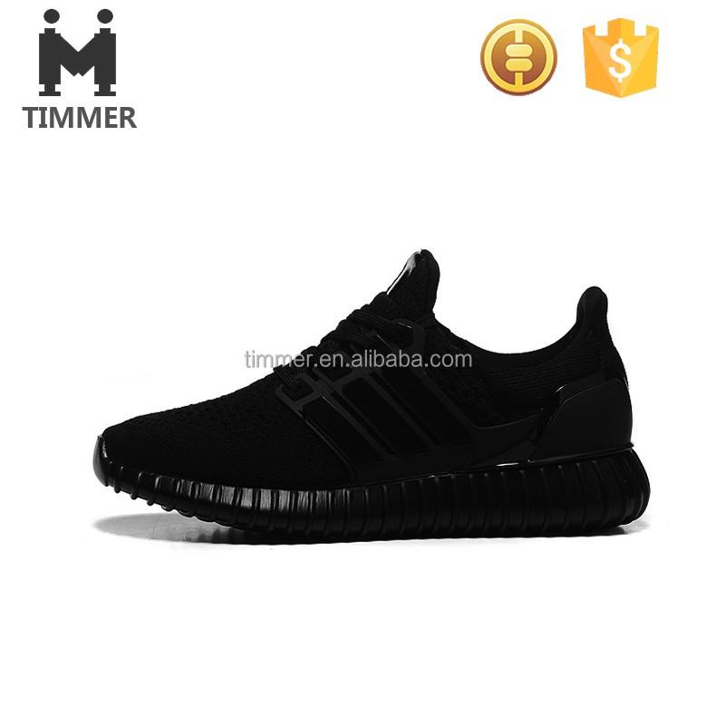sporting fabric shoes shoes for running men shoes knitting popular walking 2016 UTtxEqgwc