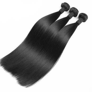 cheap brazilian hair 7A virgin brazilian hair weave, human hair extension sew in weave bundles