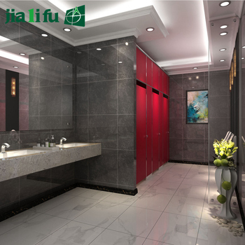 Cheap Price Bathroom Toilet Cubicle Design Shower Partition Buy - Bathroom partitions prices