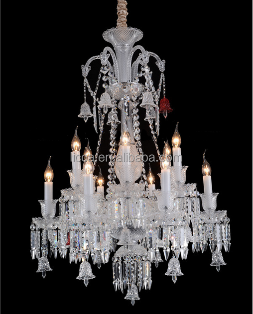 elegant the art of lighting 0d design 12 lights elegant crystal chandelier art deco baccarat buy cheap china lighting products find