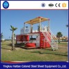 Portable shop building shipping mobile homes house 20ft container cafe For Mobile cafe bar design and food Kiosk booth for sale