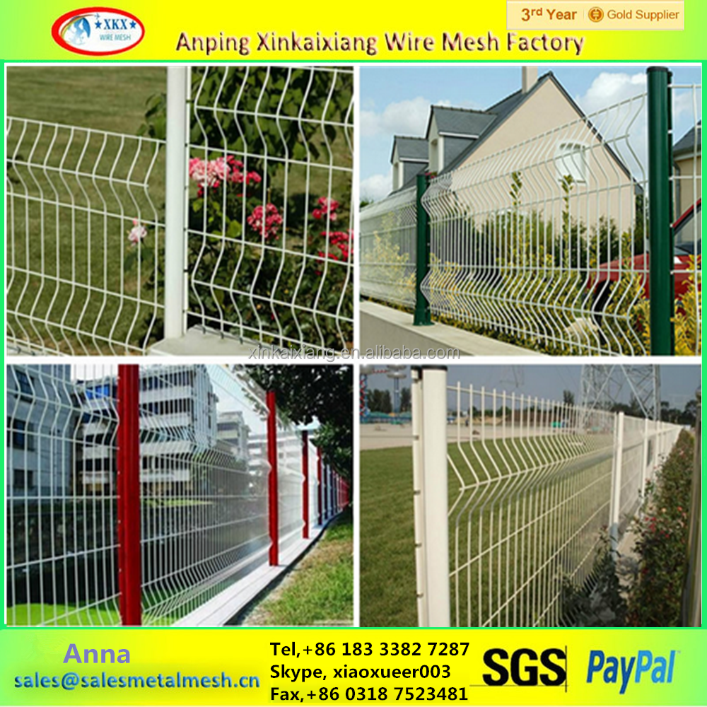 outdoor retractable fences outdoor retractable fences suppliers and at alibabacom