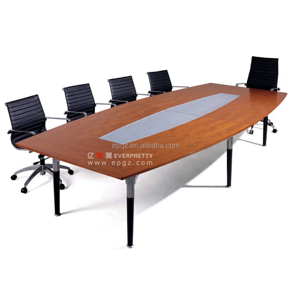 China Meeting Table And Chairs China Meeting Table And Chairs - Oblong conference table
