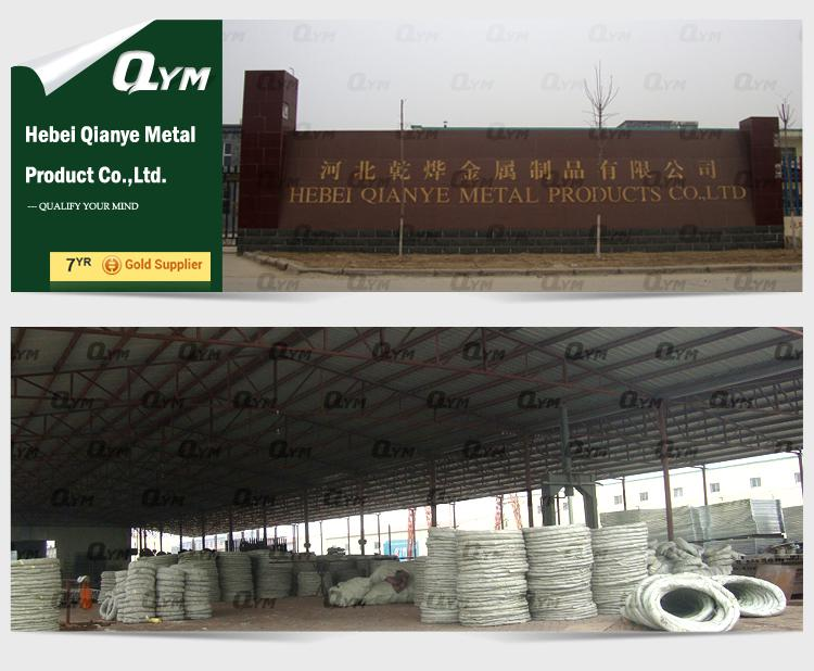 Triangle Bending Welded Mesh Fence Panel 3D Metal Wire Mesh Fence