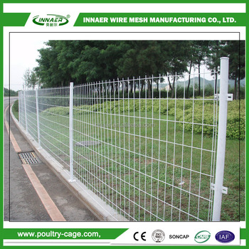 fencing trellis gates galvanized wire mesh view galvanized