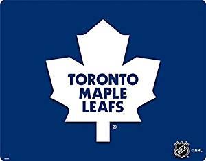 NHL Toronto Maple Leafs iPad Mini Lite Case - Toronto Maple Leafs Solid Background Lite Case For Your iPad Mini