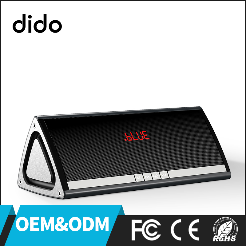 X Mini Speaker Sound Bar, X Mini Speaker Sound Bar Suppliers And  Manufacturers At Alibaba.com