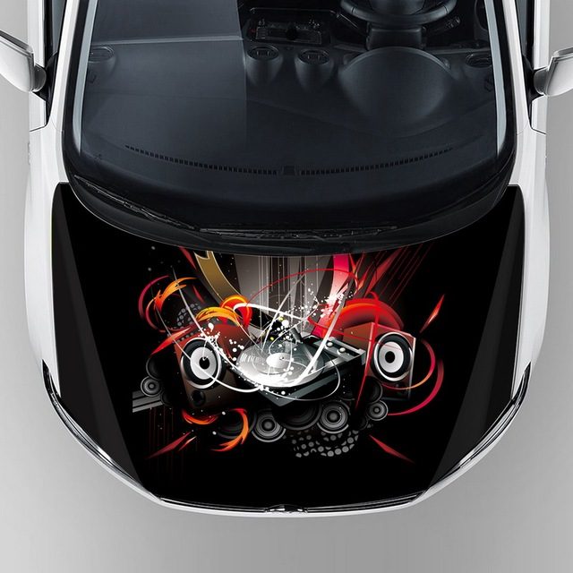 Car Graphics Stickers IndiaSource Quality Car Graphics Stickers - Custom vinyl decals india