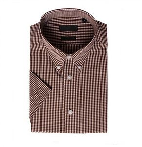 Hot Selling superior quality dress men shirt with good prices