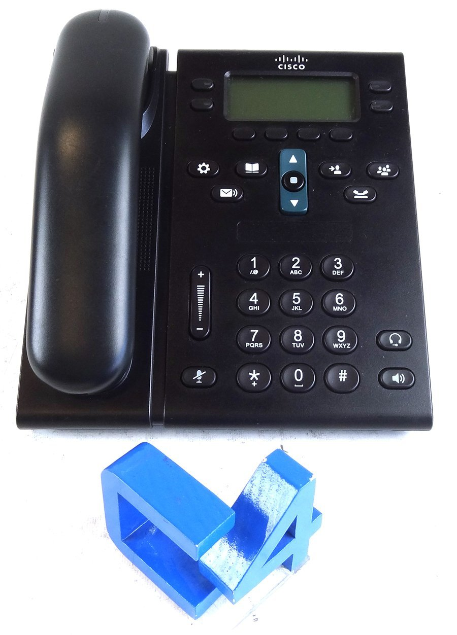 cheap cisco voip phone cp 6941 c k9 find cisco voip phone cp 6941 c rh guide alibaba com cisco phone cp-6941 user manual cisco phone cp-6941 user manual