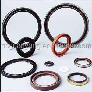 Alibaba Express Rubber Oil Seal