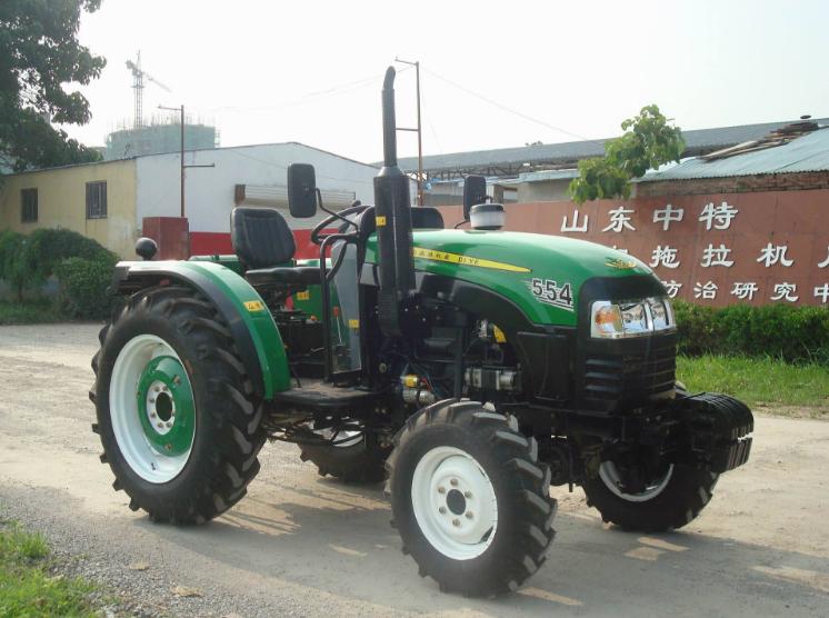 Farm Tractors Product : Russian farm tractors buy