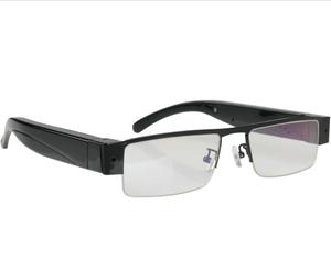 d4996e7d90 Wireless Spy Camera Glasses