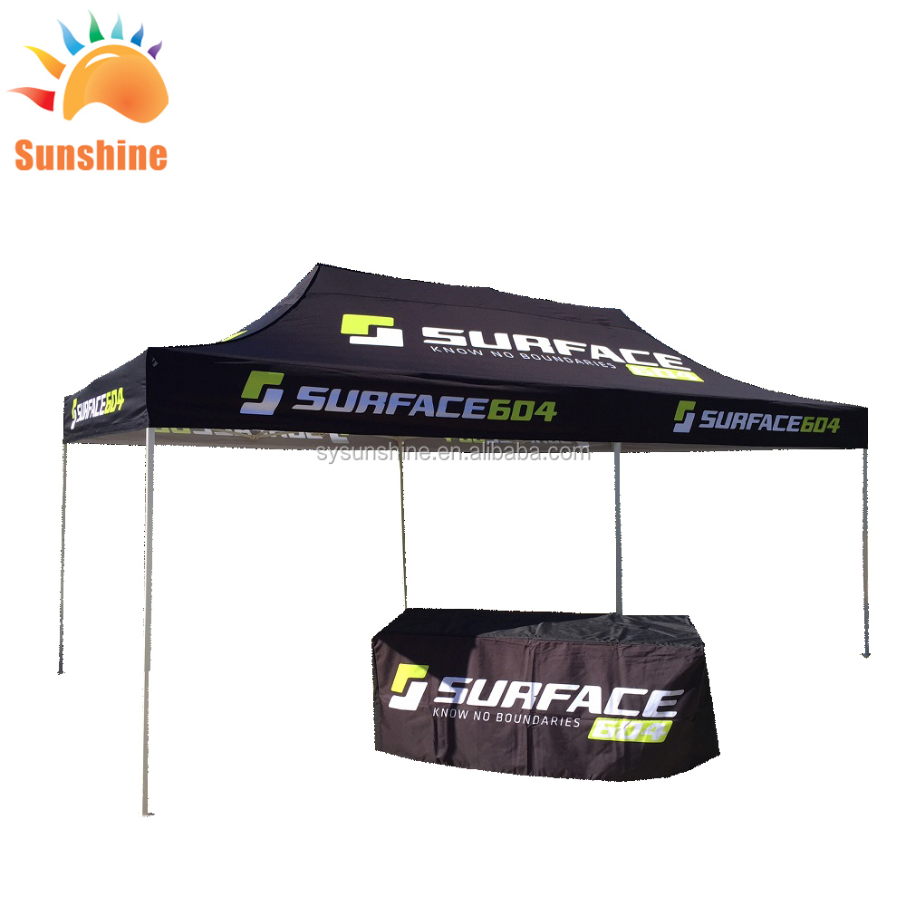 Shenyang winter car roof top trade show tents gazebo canopy tent outdoor 10x10 canopies for sun  sc 1 st  Alibaba & Shenyang Winter Car Roof Top Trade Show Tents Gazebo Canopy Tent ...