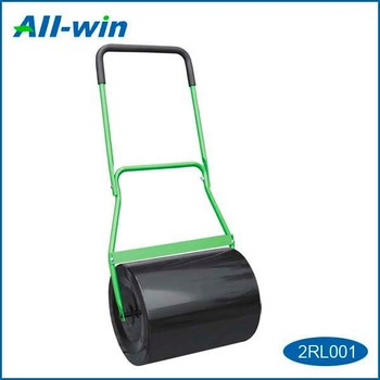 Big Highquality Handoperated Waterfilled Metal Garden Lawn