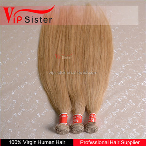 Wholesale cheap Hotsell Unprocessed hair salon towels wholesale wet and wavy yaki bulk hair styles