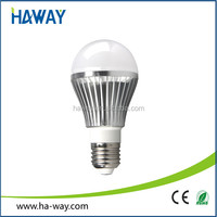 Hot sale durable led bulb lighting voltage 3W/5W/15W cost saving easy installation