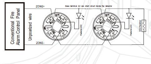 ddc control wiring diagram with Fire Detection Smoke Detector Sensor Of 60058478020 on Generator Avr Wiring Diagram in addition Solar Pump Stations further How To Test A Warn Winch Motor likewise Fire Detection Smoke Detector Sensor Of 60058478020 further 89 Chevy Monte Carlo.