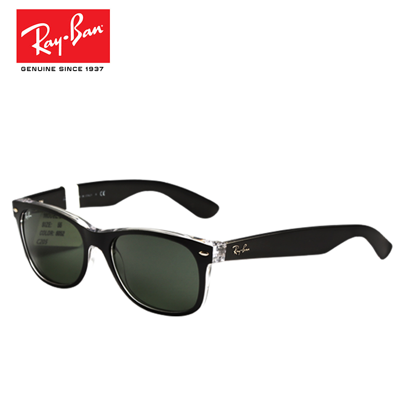 a11ce4f360 Online Buy Wholesale wayfarer sunglasses from China wayfarer  u2026   u201cCheap Cheap ray bans .