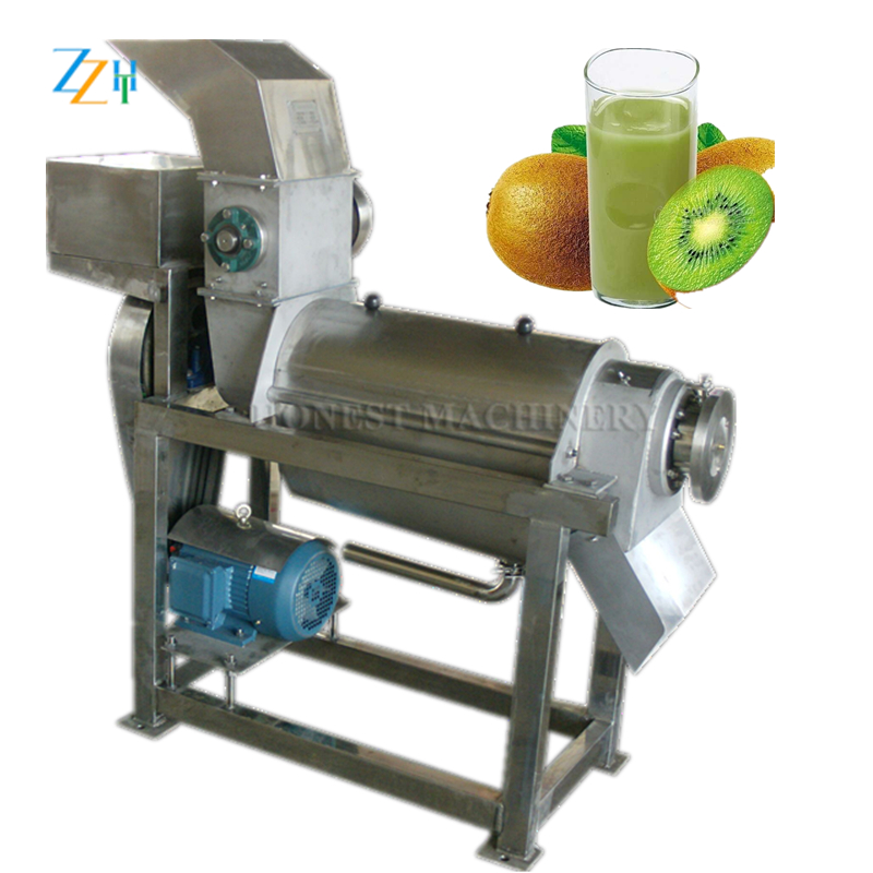 Goede Kwaliteit Apple Sap Machine Met Crusher/Mango Sapcentrifuge/Cashew Apple Sap Making Machine