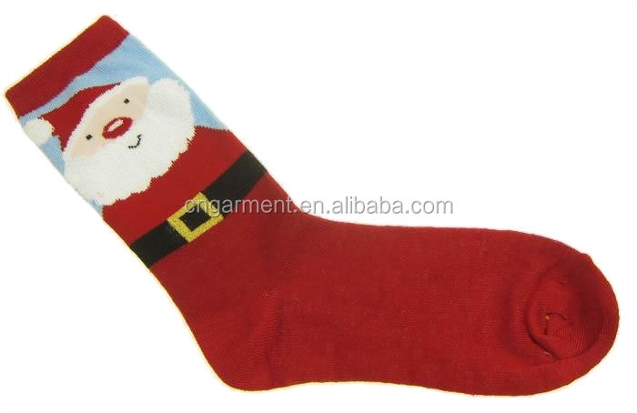 Christmas Boot Socks, Christmas Boot Socks Suppliers and ...