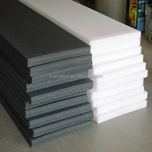 high quality Non-toxic waterproof foam pad
