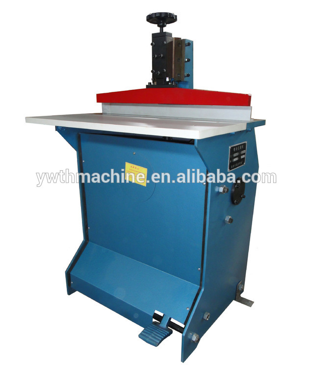 Electric Double Loop Wire Binding Close Machine