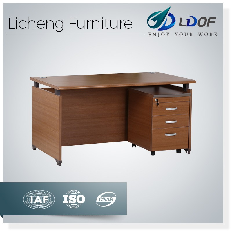 21 Innovative Otobi Furniture Office Table  yvotube.com