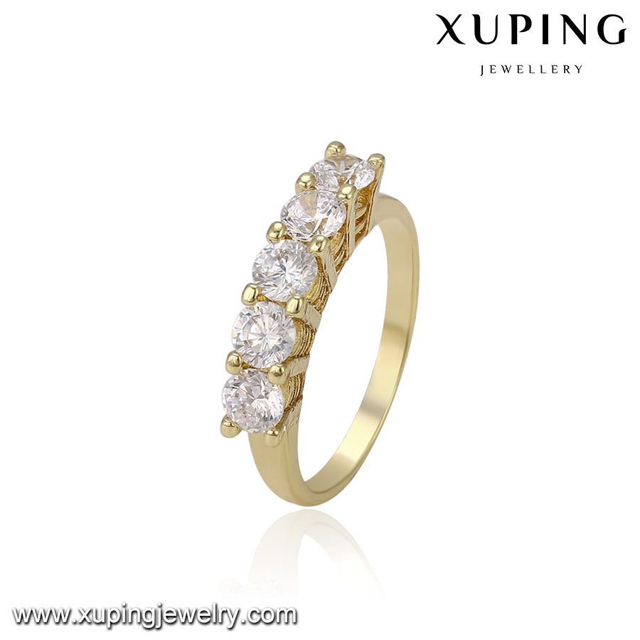 2 Gram Gold Ring For Women, 2 Gram Gold Ring For Women Suppliers ...