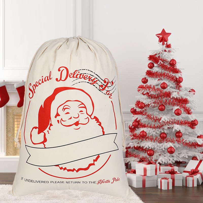 Venta al por mayor decoracion navidea recicladaCompre online los