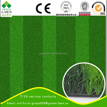 Natural Artificial Turf Synthetic Turf Football