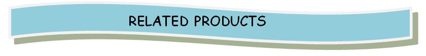 ক্ষুদ্র বিনামূল্যে টেবিল শীর্ষ পোষা সরবরাহ প্লাস স্ট্যান্ড সঙ্গে ছোট পাখি খাঁচা