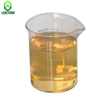 corn syrup , Syrups hydrolyzed starch manufacturer , cas:8029-43-4