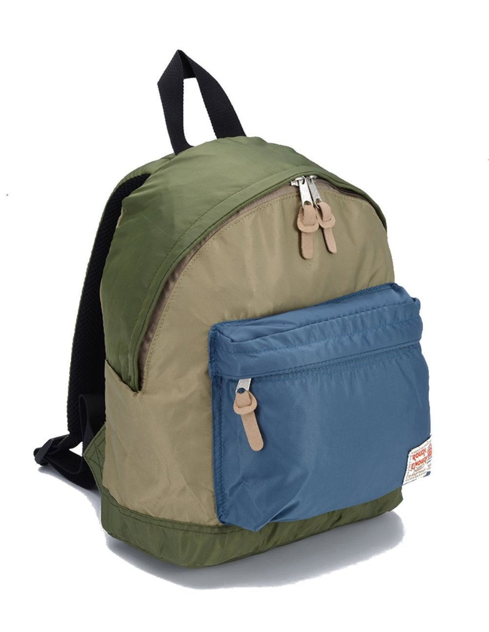 Cheap Army Backpack For School, find Army Backpack For School ...