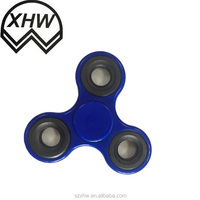 FINGER SPINNING TOP (3 LEAVES & 4 LEAVES & 5 LEAVES) hand spinner finger spinner fidget spinner