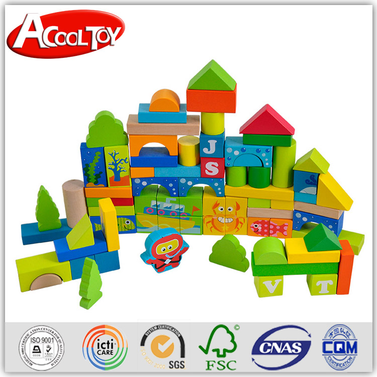 Online toys shopping sites