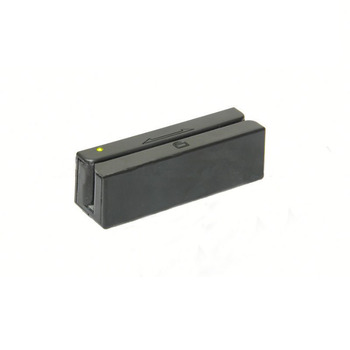 F2F Hardware Decode 90mm msr magnetic stripe card readers