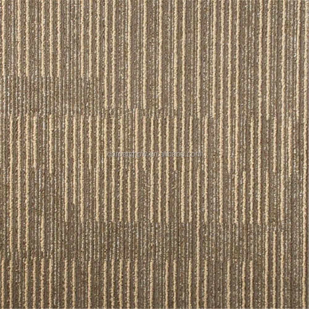 carpet flooring texture. Carpet Texture Pvc Flooring Tile/waterproof Vinyl Flooring(vinyl Floor)/tranquility