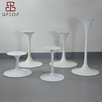 Saarinen Table Sizes Dining Tables Tulip Oval Table Furniture Cool - Tulip table sizes