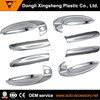 door handle trim auto parts for chevrolet aveo accessories