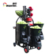 Tennis Ball Shooting Equipment Training Machine 4.0 System