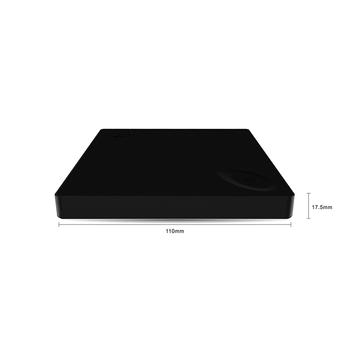 Android Smart Tv Box X2-a 1g 8g Soc Allwinner H3 2 4g Wifi Ott Tv Box - Buy  X2-a Soc Allwinner H3,2 4g Wifi Ott Tv Box,Android Smart Tv Box Product on