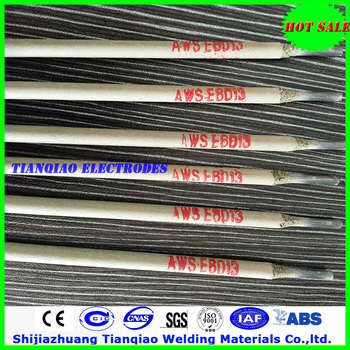 Aws 6013 Welding Electrodes,Easy Arc 6013,Aws E6013 Filler Rods ...
